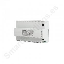 Conjunto baterías ADP9/12V4AH