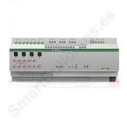 Multifunción Room Controller